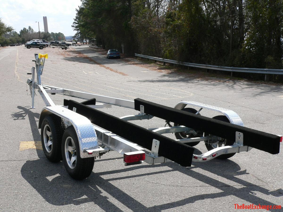 Aluminum Boat Trailers Sales Columbia SC | The Boat Exchange on venture boat trailer accessories, venture boat trailer wheels, venture boat trailer parts,